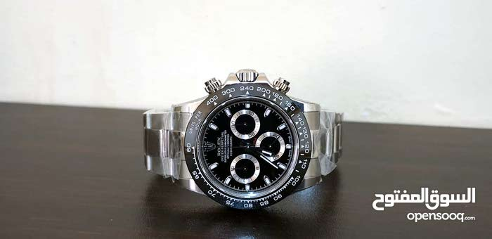 Rolex high quality swiss movement