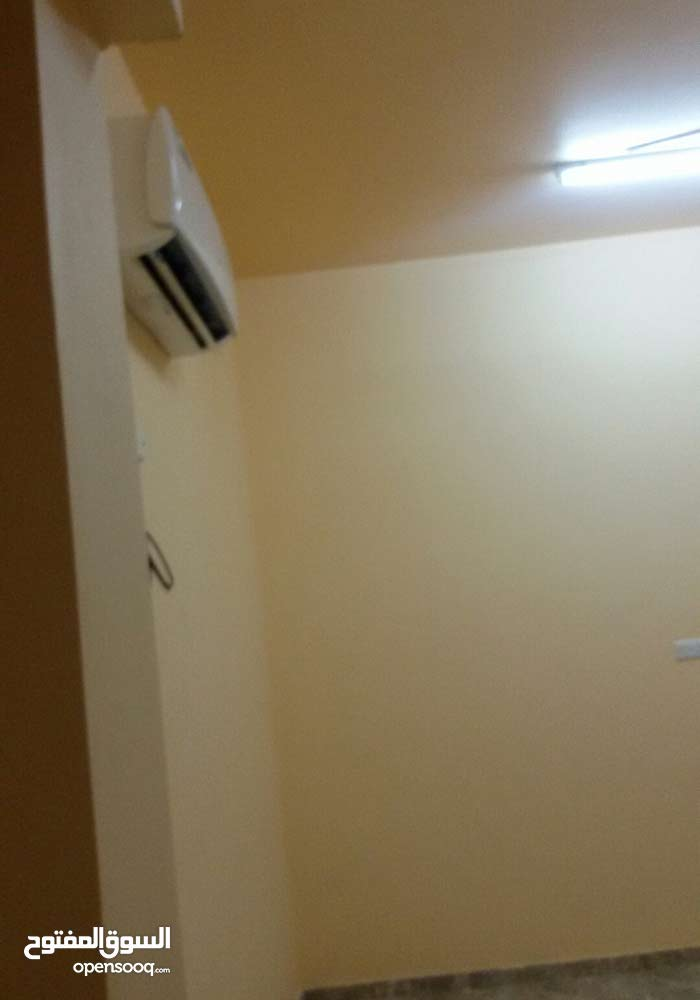 First Floor apartment for rent in Al Kamil and Al Waafi