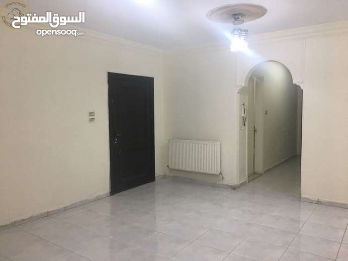 Second Floor apartment for sale - Khalda