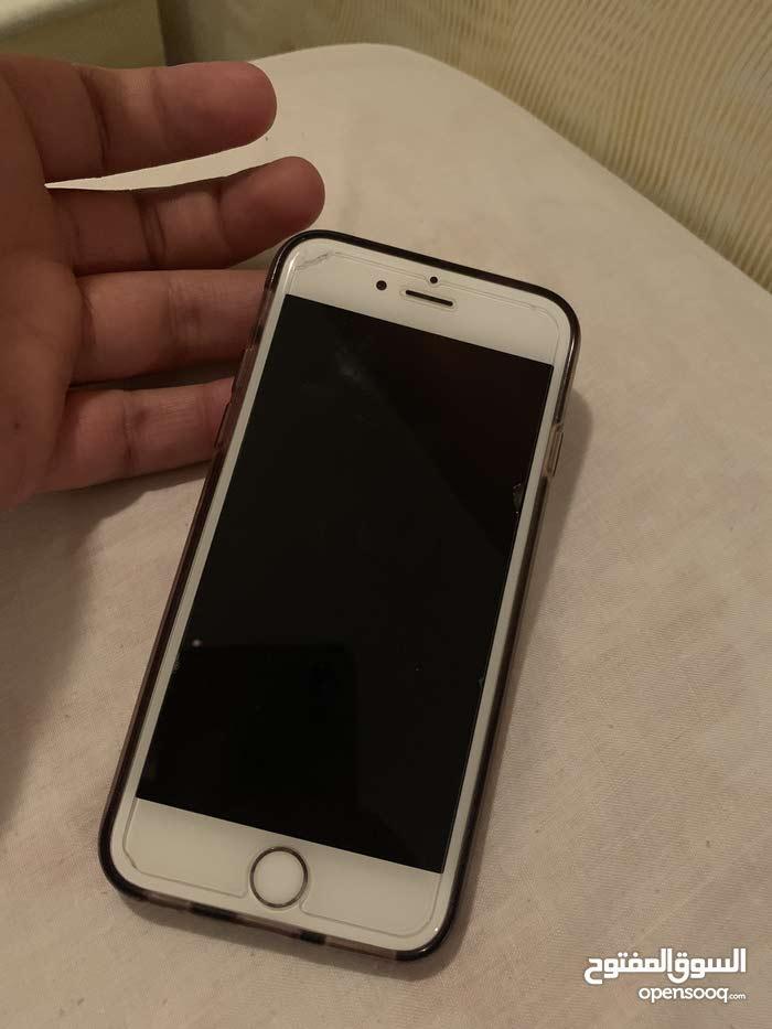 iphone 6s 64gb use