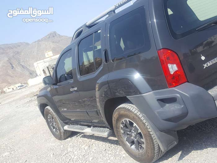 Available for sale! 170,000 - 179,999 km mileage Nissan Xterra 2014