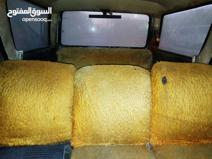 1977 Peugeot 504 for sale in Aswan