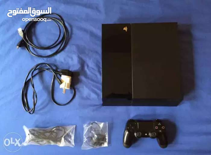 video game console for sale
