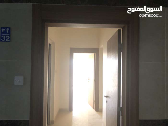 New Flats For Rent in Al Mabellah ONE MONTH FREE