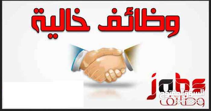 وظائف لسكان الاقاليم في شرم وطابا والساحل الشمالي والعين السخنه