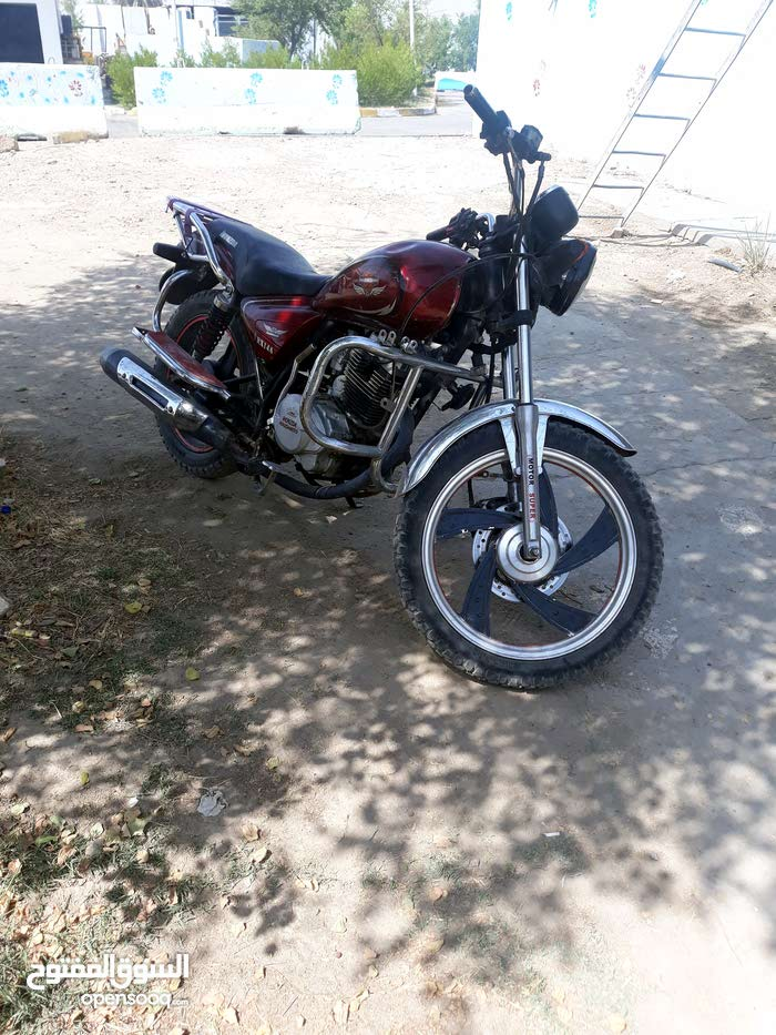 Used Hyosung of mileage 1 - 9,999 km for sale