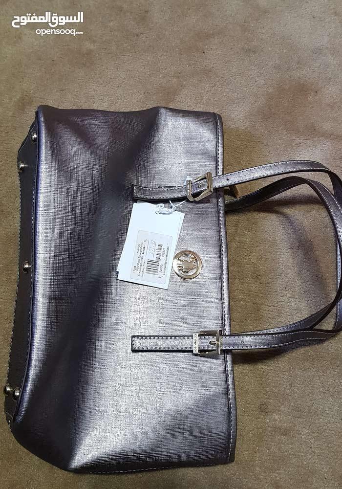 New Hand Bags for sale in Farwaniya