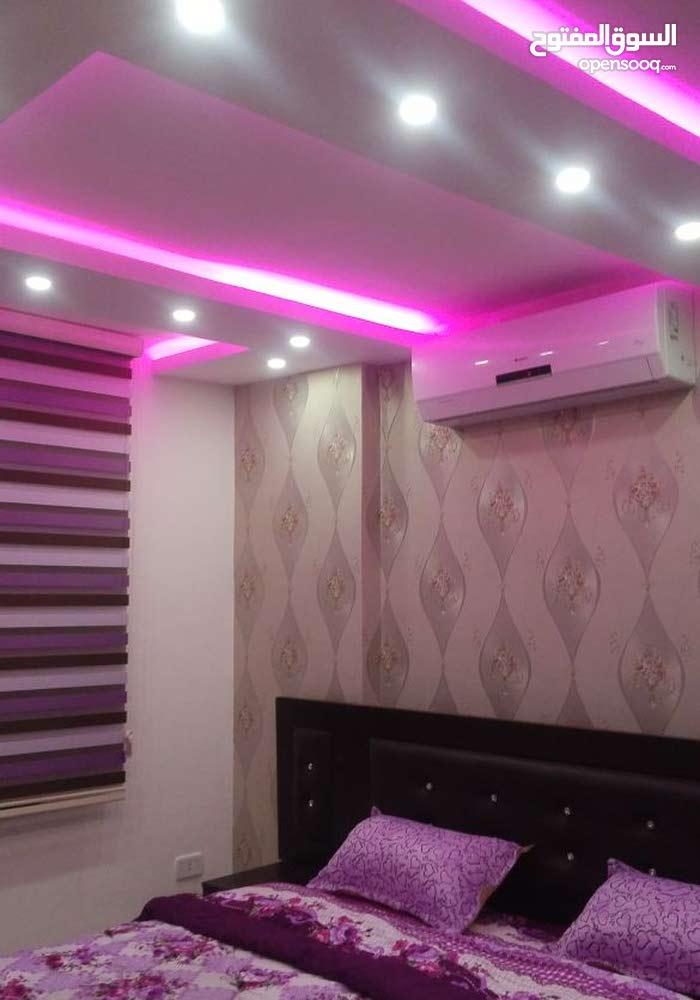 apartment for sale in AmmanDeir Ghbar