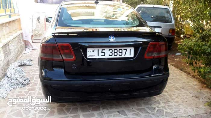 Used 2005 Saab 93 for sale at best price