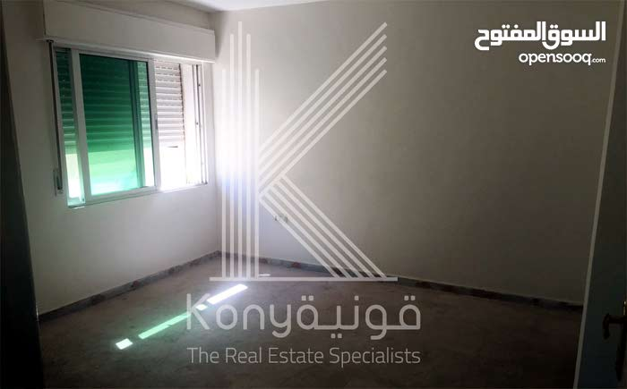 apartment for rent in AmmanTla' Ali
