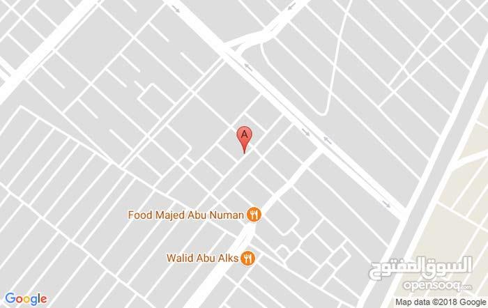 مطلوب بيت للبيع في بغداد البلديات منطقة يو ان او شارع المرور والجيدة في البلديات