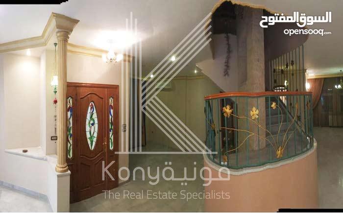 Um El Summaq property for sale with More rooms