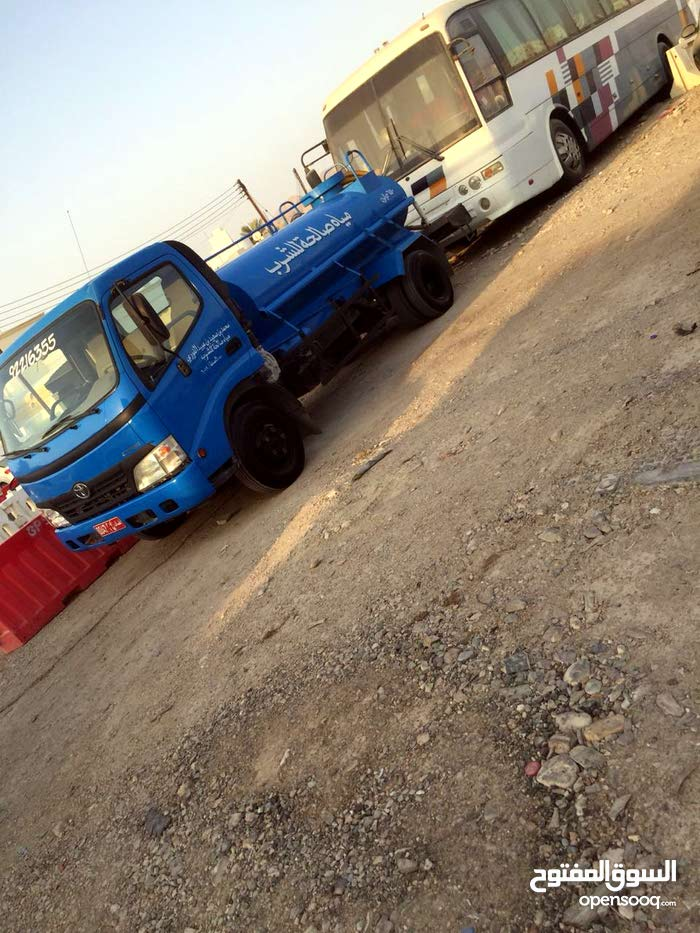 Used 2011 Toyota Other for sale at best price