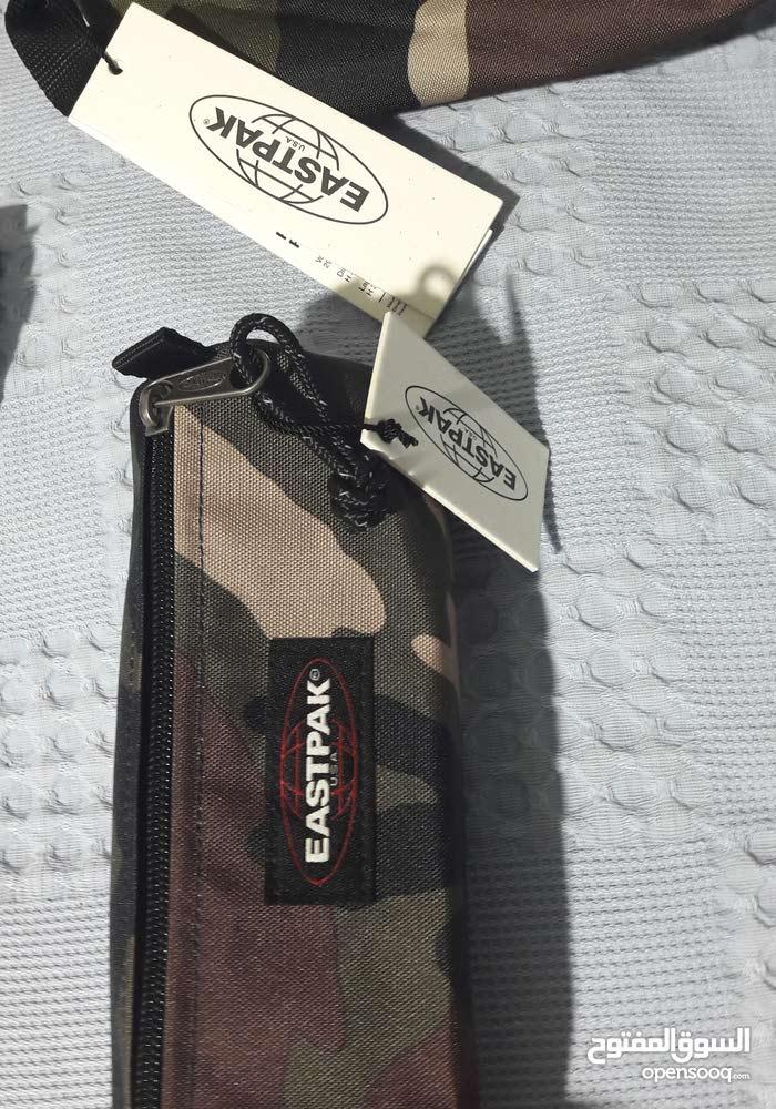 Eastpak bag ORIGINAL AND NEW!