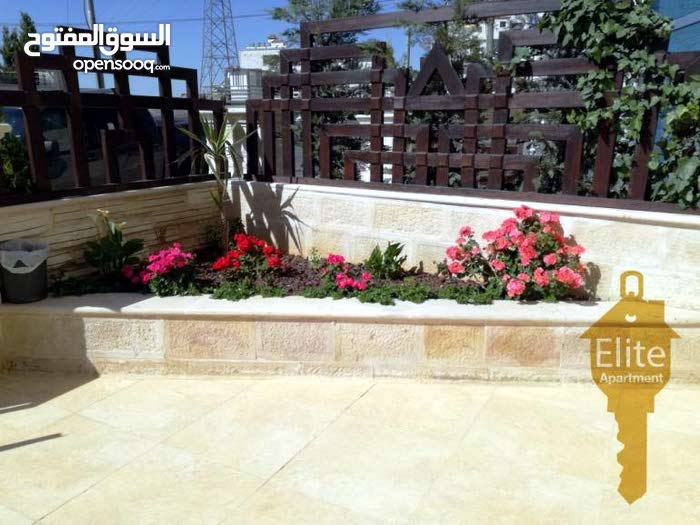 for sale apartment of 376 sqm