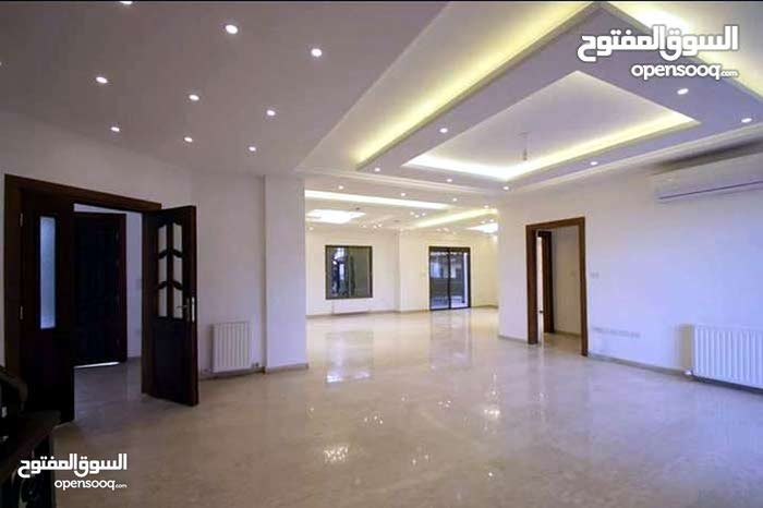 Dabouq property for sale with 5 rooms