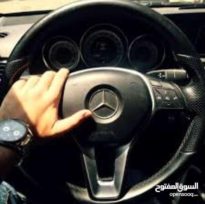 سيدة لتوصيل مشاوير ومدارس لسيدات وطالبات شمال جدة