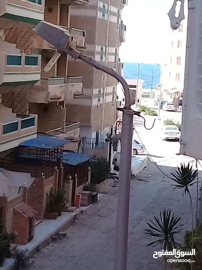 for sale apartment consists of 2 Rooms - Agami