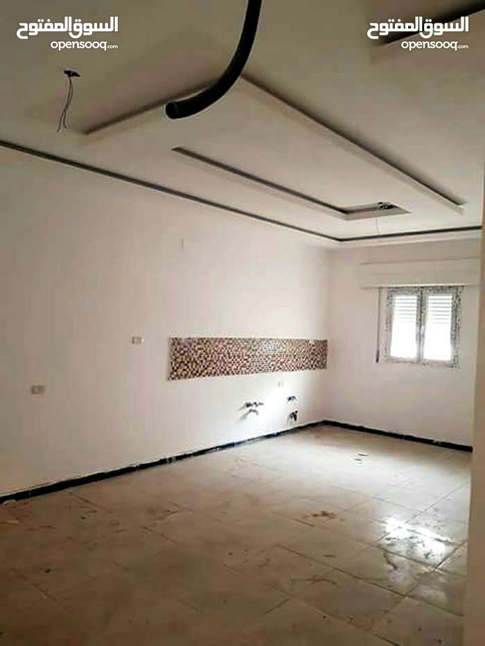 Ain Zara apartment for sale with 4 rooms