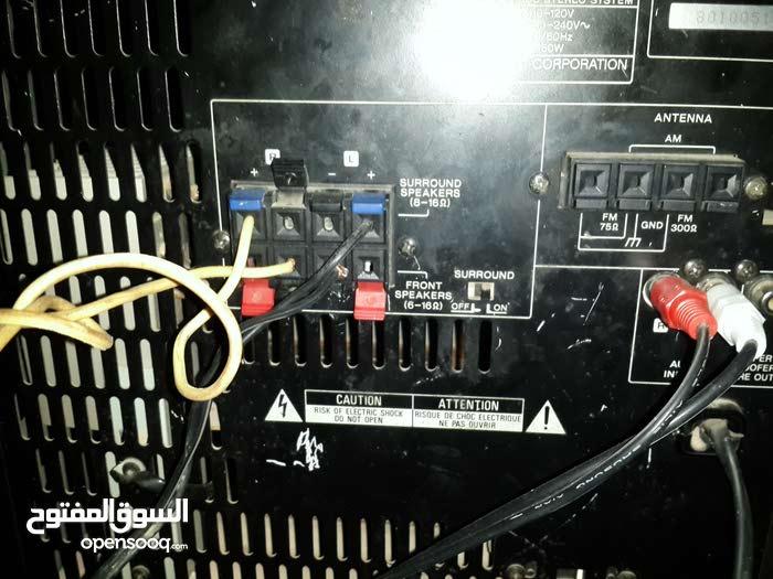 جهاز كنويد 150وات