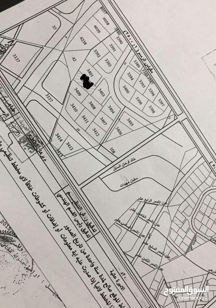 ارض للبيع من المالك مباشره في عدن 522 متر مربع
