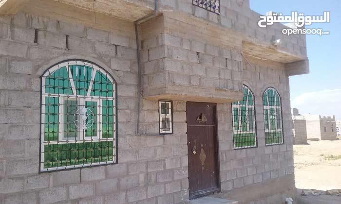 بيت مسلح بلاطه ميده وجسور للبيع 13مليون