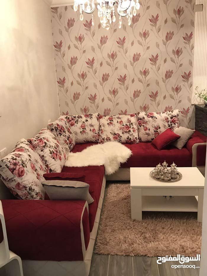 Apartment for sale in Tripoli city Abu Saleem