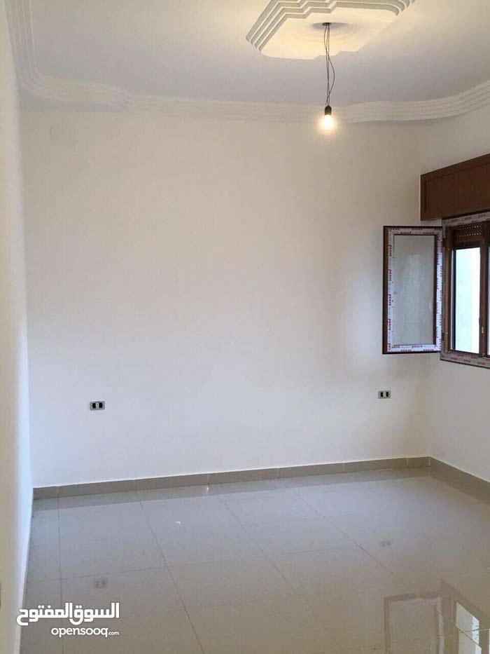 Ain Zara neighborhood Tripoli city - 200 sqm house for sale