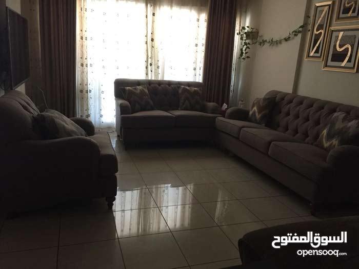 Dubai – A Sofas - Sitting Rooms - Entrances available for sale