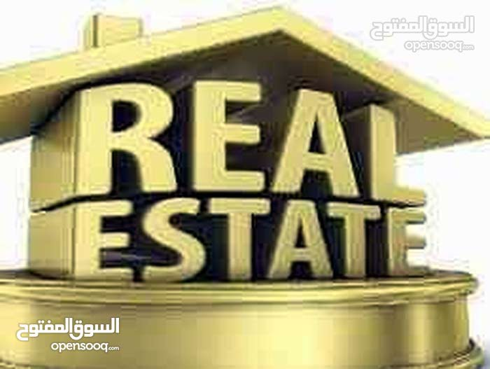 Best property you can find! Apartment for rent in Eqaila neighborhood