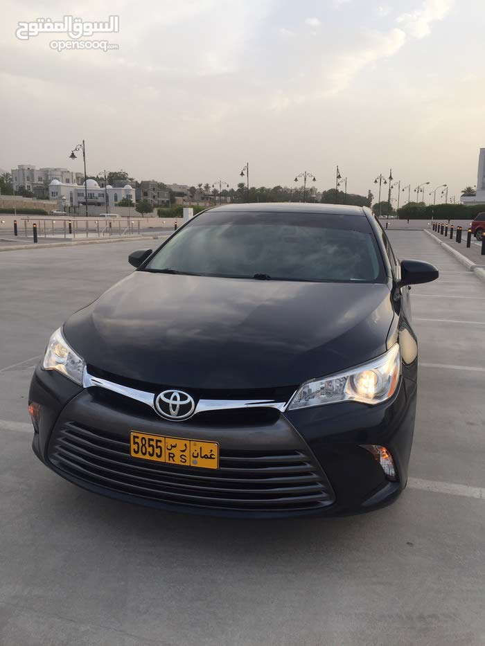 Available for sale! 70,000 - 79,999 km mileage Toyota Camry 2015
