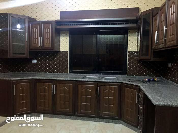 Best price 130 sqm apartment for rent in Salt