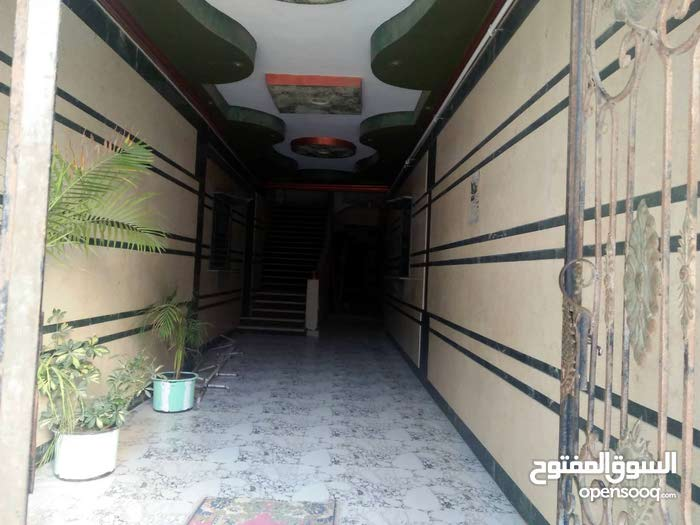 apartment for sale First Floor - Agami