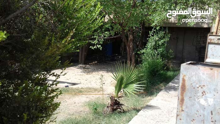 apartment is up for sale Za'franiya