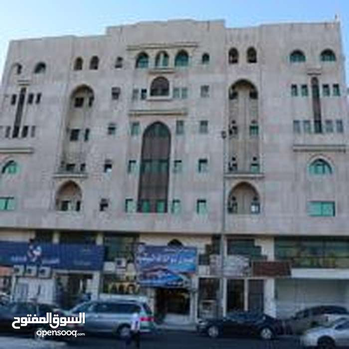 Best property you can find! Apartment for rent in Sayed As Shuhada neighborhood