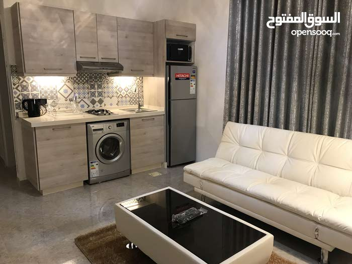Best price 85 sqm apartment for sale in AmmanAl Gardens