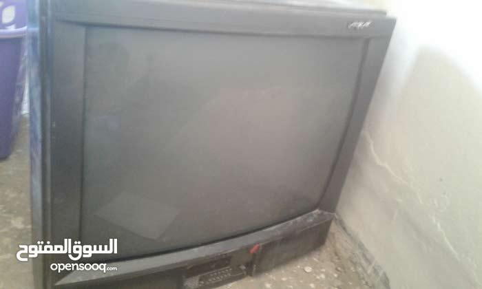 Used 42 inch screen for sale in Zintan