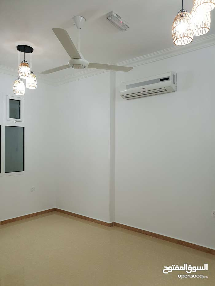 1 rooms  apartment for sale in Muscat city All Muscat
