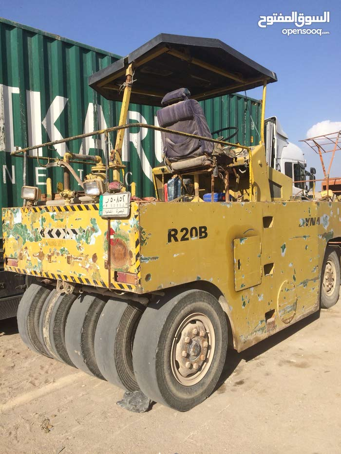A Used Truck at a very special price is up for sale