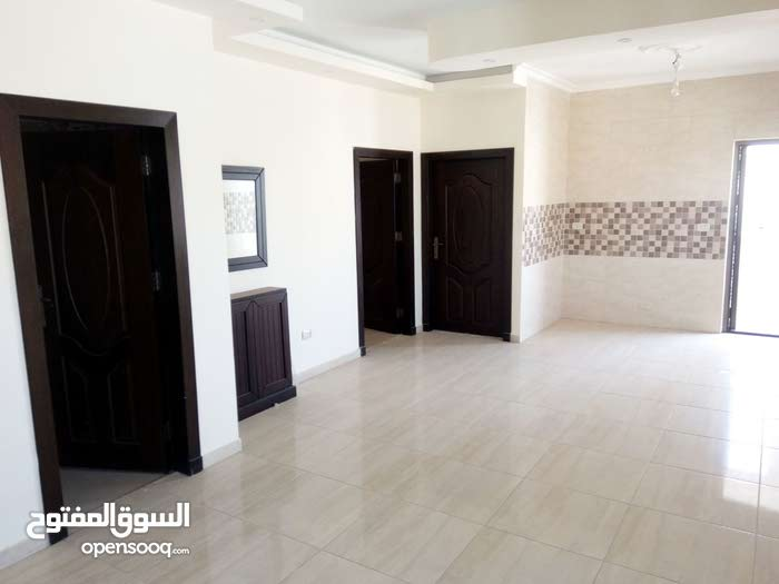 Apartment for sale in Amman city 1st Circle