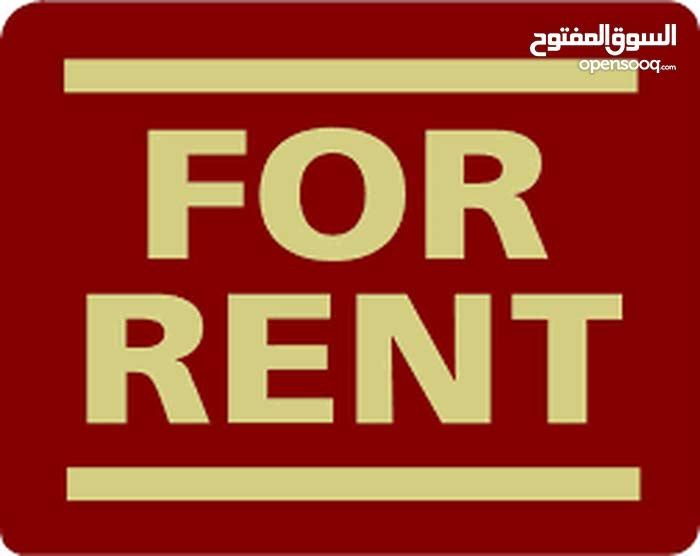 apartment for rent in Farwaniya city
