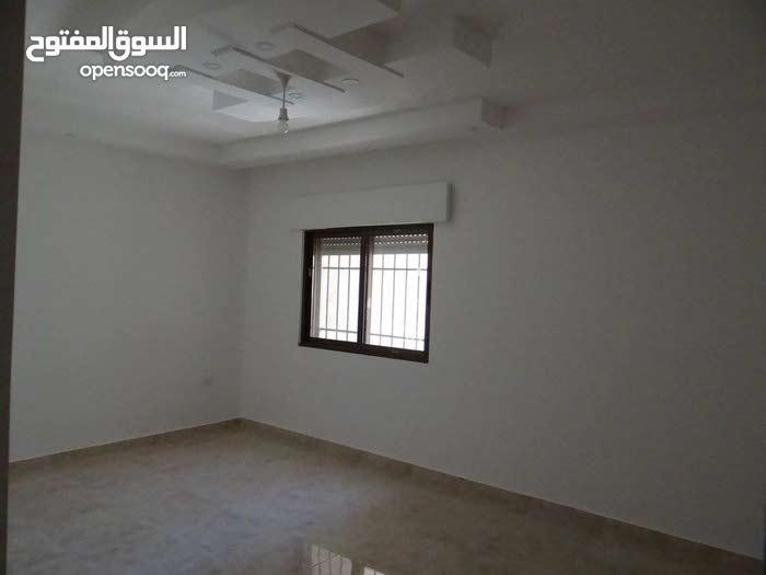 شقة في جبل الحديد ((قرب مدارس الوطن العربي)) /اقساط بسعر الكاش