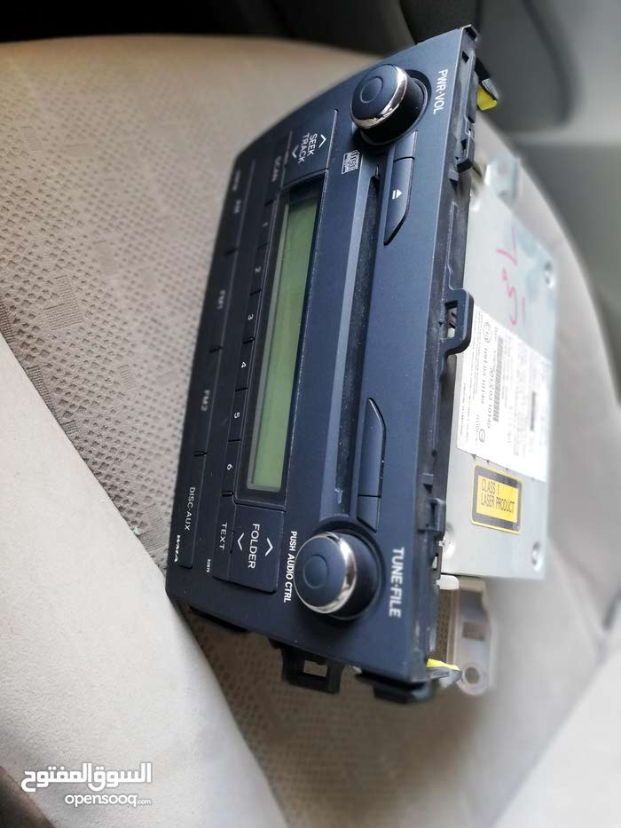 Used Recorder available for sale in Amman