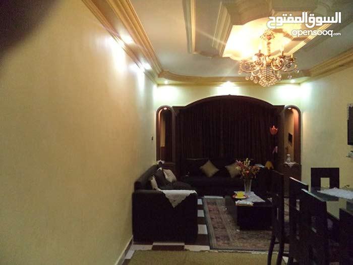 شقة 120م سوبر لوكس بشاكوس بالسيوف 01026788144