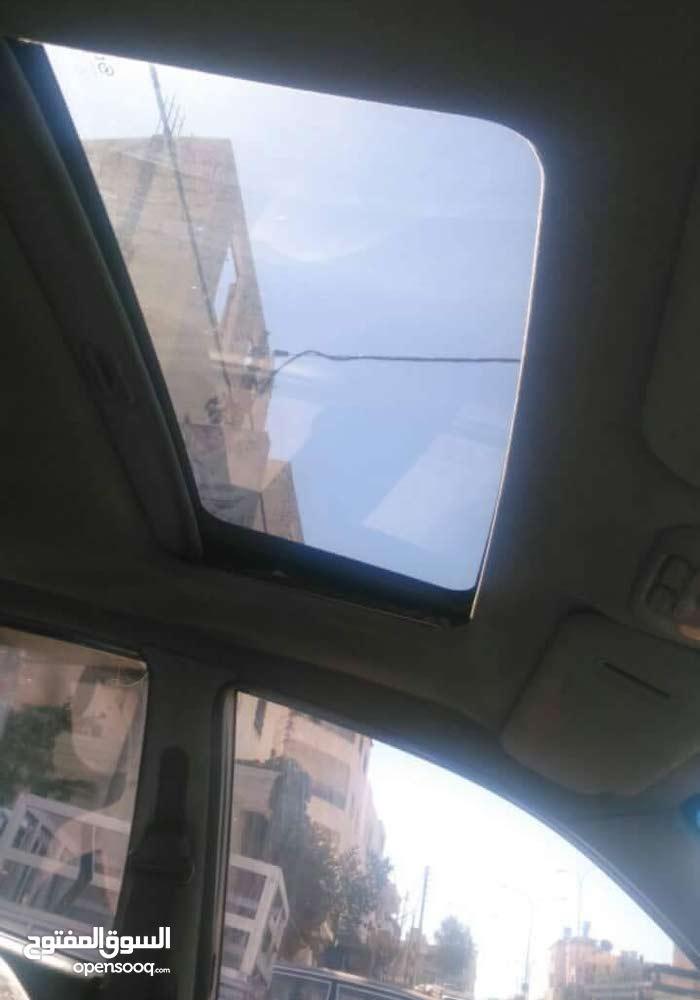 Hyundai Sonata 2003 for sale in Amman