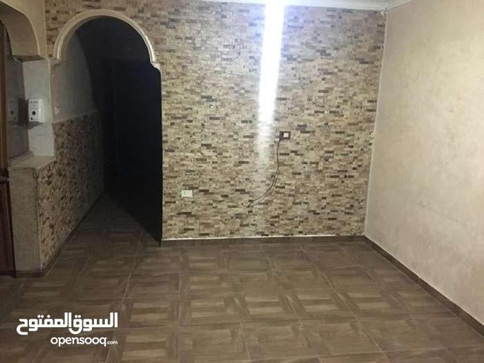 Al Hashmi Al Shamali neighborhood Amman city - 139 sqm apartment for sale