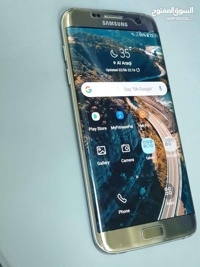5d81d4d11 Samsung available for sale - (106581128) | السوق المفتوح