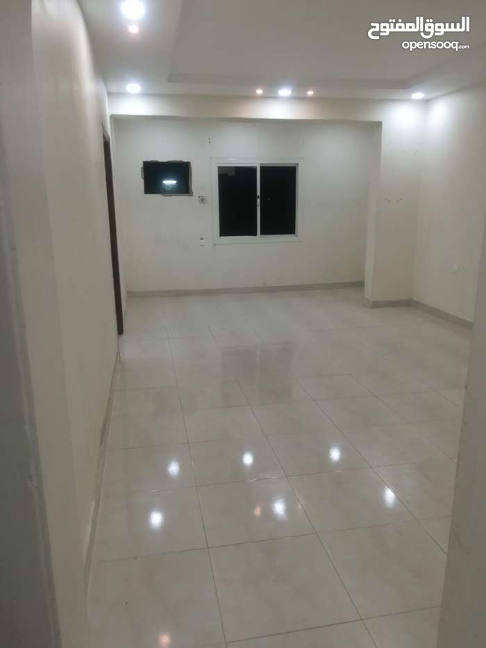Al Faisaliah apartment for rent with 1 rooms