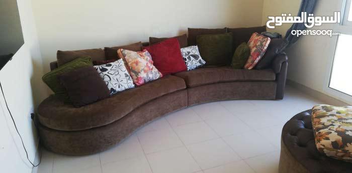 furniture for sale ( اثاث للبيع )