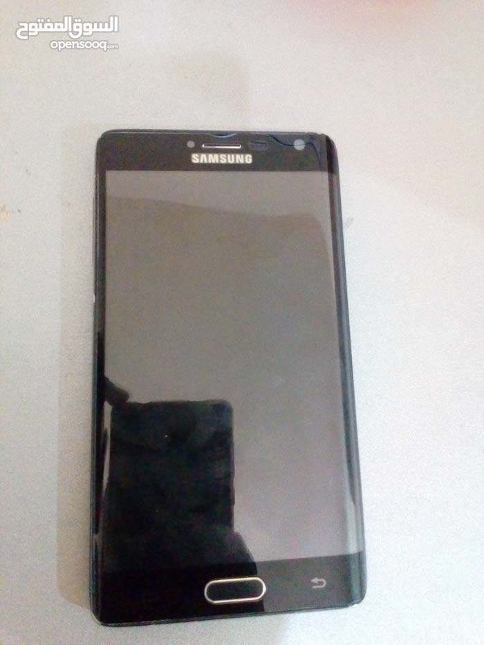 samsung note edge dead phone but display 100% working